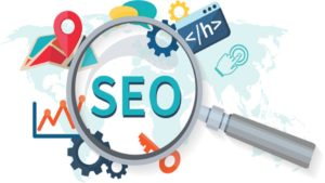 Best SEO Services Company in Lucknow